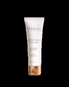 Creme Masque Reparatrice - Creme-Máscara Pós Solar Rosto 50ml