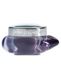 Creme Collagene - Creme de Colagénio 50ml