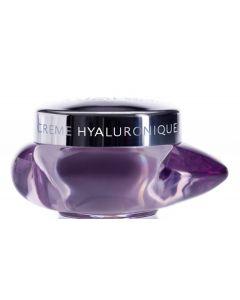 Creme Hyaluronique - Creme Antirrugas para o Rosto 50ml