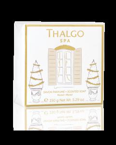 SABONETE SPA THALGO MONOI 150G (oferta com a aquisição de um Coffret de Natal Thalgo 2021)