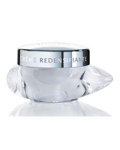 Crème Redensifiante - Creme Redensificante Rosto 50ml