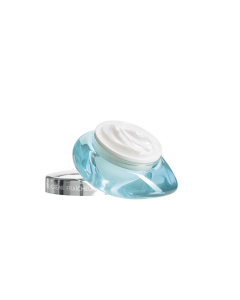 GEL CRÈME FRAICHEUR HYDRATANT - Gel Creme Refrescante Hidratante Rosto 50ml