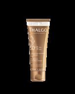 Crème Écran Solaire Age Defense - Creme Ecran Solar Spf 50+  Rosto - EMBALAGEM pROMOCIONAL 2020 - 75ml