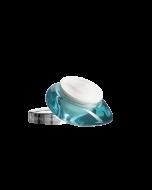 Gel Crème Correction Rides Hyalu Procollagène - Gel antirrugas rosto, 50ml